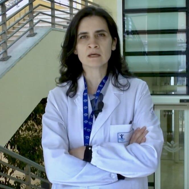 Concetta Quintarelli
