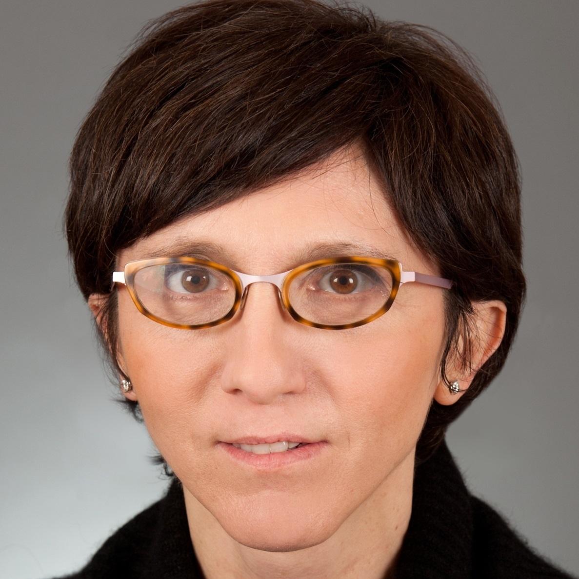 Alessandra Biffi