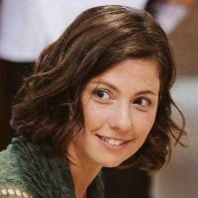 Maddalena Paganin