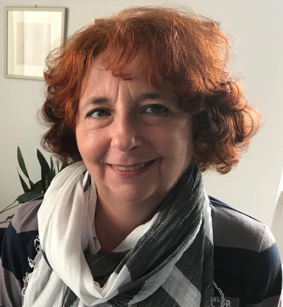 Francesca Cosmi