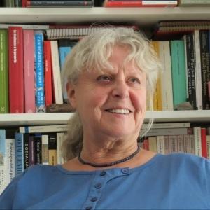 Chiara Volpato