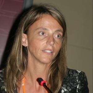 Marzia Giaccardi