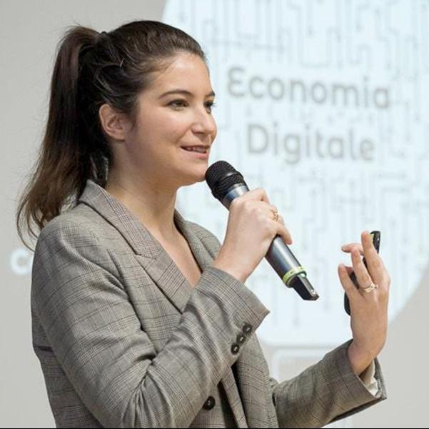 Marta Ghiglioni