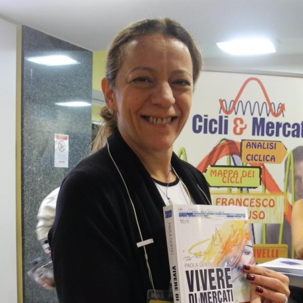 Paola Gentili