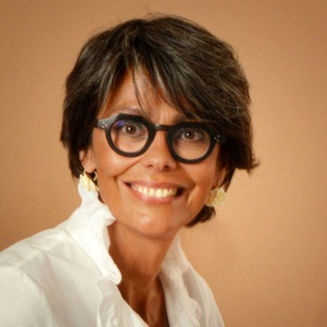 Eugenia Presot
