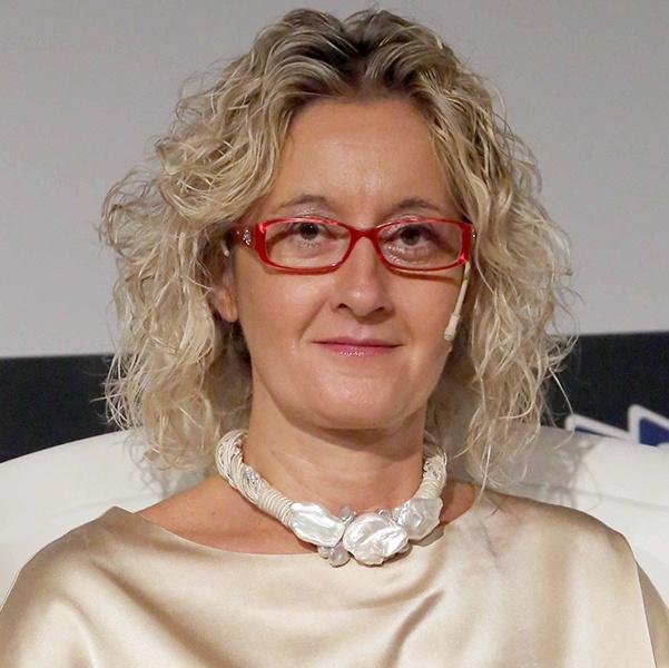Maria Teresa Paracampo