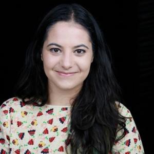 Alessandra Martinengo