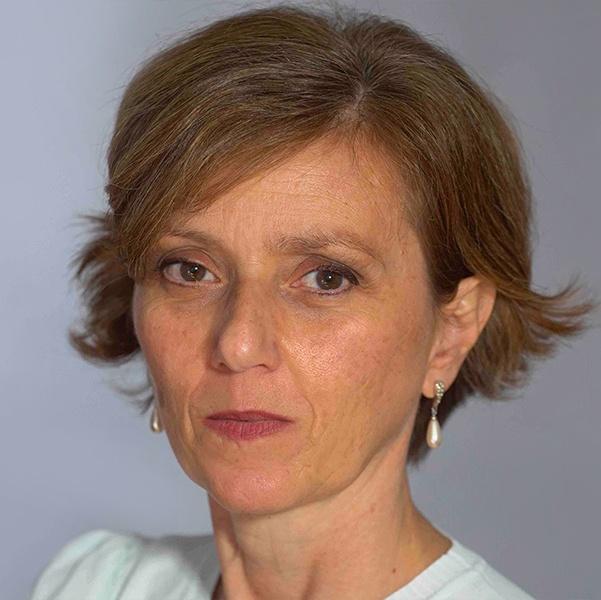 Grazia Pagnotta