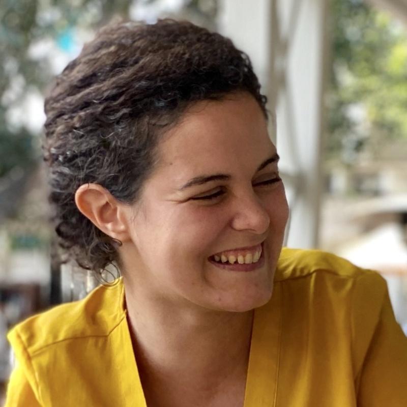 Elisa Piscitelli