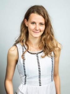 Margherita Leder