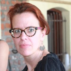 Carolina Castagnetti